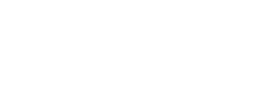 TRB rec di Andrea Tognassi - Music Publishing