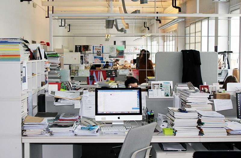 Ufficio Stampa Per Artisti  new york